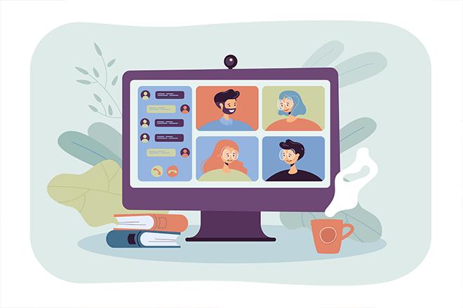 7 erros que você comete ao divulgar o seu evento online: como evitá-los